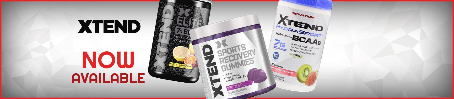 Doctor's Best Serrapeptase - Bodybuilding and Sports Supplements