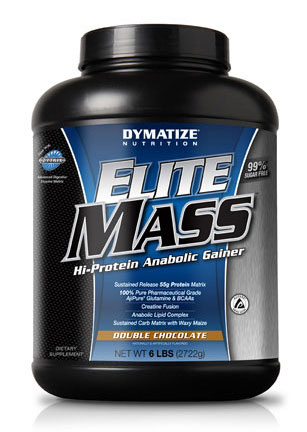 Muscle growth supplements for diabetics