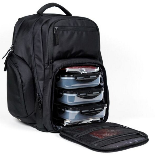 6 Pack Fitness Expedition Backpack 300 - Bodybuilding and Sports ... c304709211
