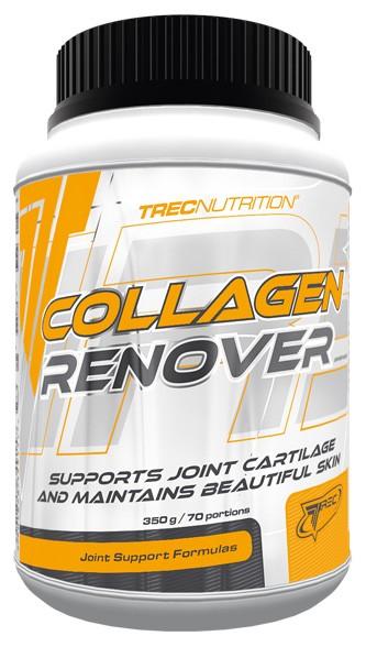 Hydrolyzed collagen uk