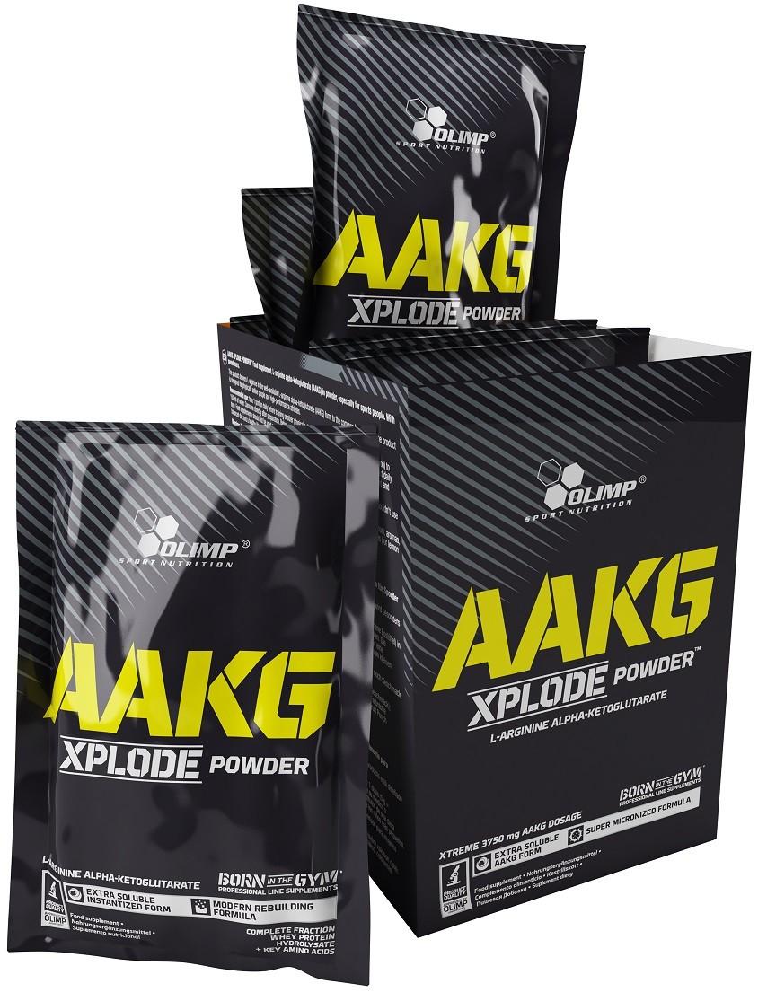 Olimp l-arginine nitric oxide sexual health