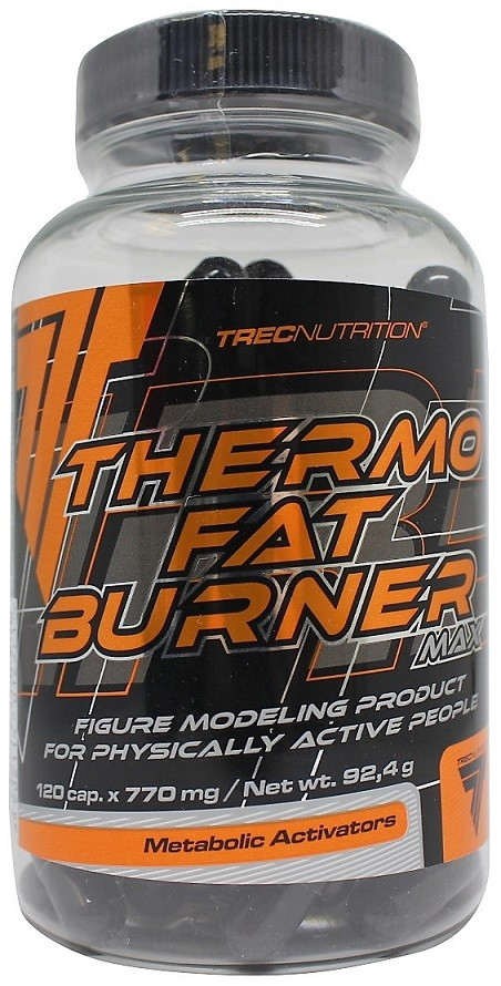 thermo fat burner review)
