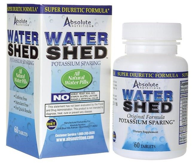 Body fat burning steroids image 1
