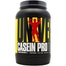 Casein Pro - 909 grams