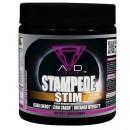 Stampede Stim - 240 grams
