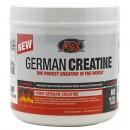 German Creatine - 300 grams