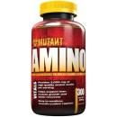 Mutant Amino - 300 caps