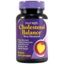 Cholesterol Balance, Beta Sitosterol - 60 tablets