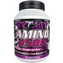 Amino 4500 - 335 tablets