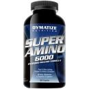Super Amino 6000 - 500 caps