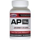 AP (Anabolic Pump) - 60 caps