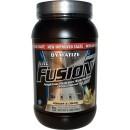 Elite Fusion 7 - 908 grams
