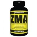 ZMA - 180 caps
