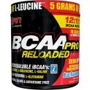 BCAA Pro Reloaded - 114 grams