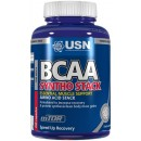 BCAA Syntho Stack - 240 caps