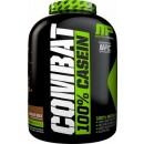 Combat 100% Casein - 1814 grams