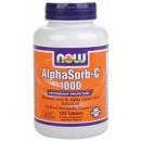 AlphaSorb-C - 1000mg - 120 tablets