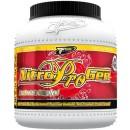 NitroProGen - 1500 grams