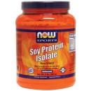 Soy Protein Isolate, Non-GMO - 907 grams