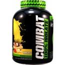 Combat 100% Isolate - 2269 grams