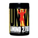 Amino 2700 - 350 tablets