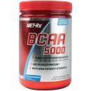 BCAA 5000 - 300 grams