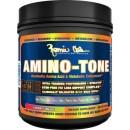 Amino-Tone - 390 grams