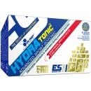 Hydratonic - 22 sachets