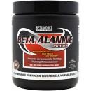 Beta Alanine - 300 grams