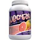 Nectar - 907 - 948 grams