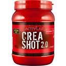 Crea Shot 2.0 - 500 grams