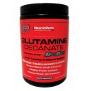 Glutamine Decanate, Unflavored - 300 grams