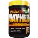 Mutant Mayhem - 720 grams