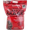 Carnivor Mass - 4525 - 4850 grams