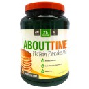 About Time Protein Pancake Mix - 700 grams