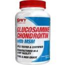 Glucosamine Chondroitin - 180 tablets