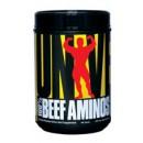 100% Beef Aminos - 200 tablets