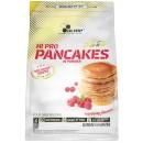 Hi Pro Pancakes - 900 grams