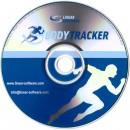 Linear Software Body Tracker