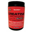Creatine Decanate, Unflavored - 300 grams