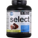 Select Protein - 1710 - 1820 grams
