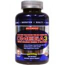 Omega-3 - 180 softgels