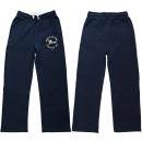 Olimp Team Trousers - Navy