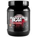 BCAA Cross Training - 400 grams