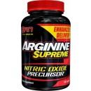 Arginine Supreme - 100 caps
