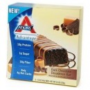 Advantage Snack Bars - 5 bars