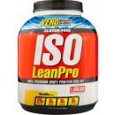 ISO LeanPro - 2268 grams