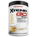 Xtend GO - 408 - 438 grams