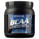 BCAA Complex 5050 - 300 grams