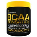 BCAA Sensation - 345 grams